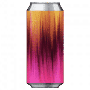 Animus Brewing One Day And One Hour colab Akia NEIPA